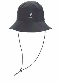 Шапка Iridescent Kangol 73IWP8029-SU5L0