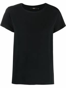 Seventy футболка с короткими рукавами и круглым вырезом MJ1539890161