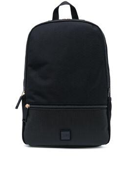 Boss by Hugo Boss рюкзак с нашивкой-логотипом 50451712