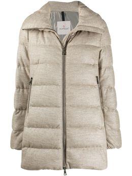 Moncler куртка Torcon F20931B5420054APF