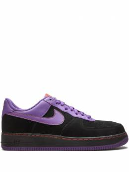 Nike кроссовки Air Force 1 '07 317295051