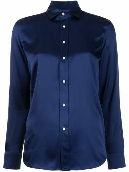 Polo Ralph Lauren рубашка на пуговицах 211798122007