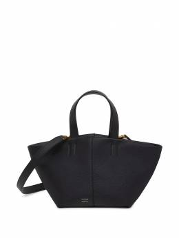 Mansur Gavriel сумка Mini Tulipano WP21H001KL