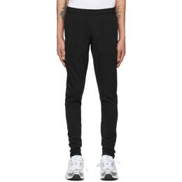 Han Kjobenhavn Black Tights Lounge Pants M-50007