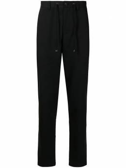 D'Urban брюки с кулиской D3561TI10099