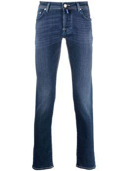 Jacob Cohen джинсы кроя слим J62200973W3