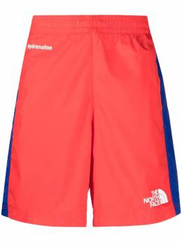 The North Face шорты с логотипом NF0A52Z5