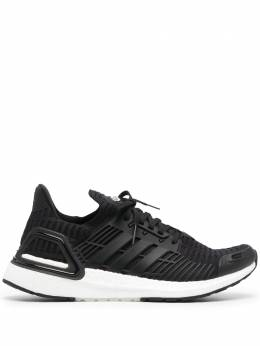 Adidas Ultraboost DNA CC_1 low-top sneakers FZ2546