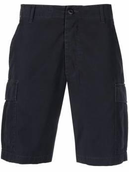 Maharishi шорты карго 2001