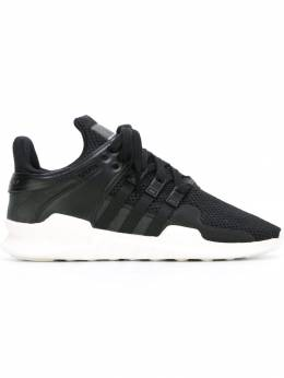 Adidas Equipment Support ADV sneakers BA8326