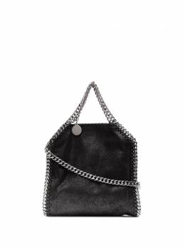 Stella McCartney tiny Falabella tote bag 391698W9132