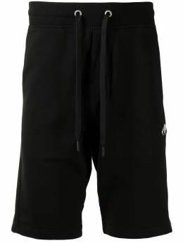 Moose Knuckles спортивные шорты M11MR758