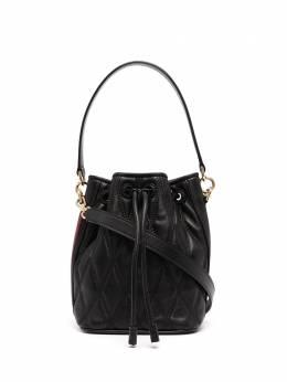 Bally сумка-ведро Donae 6236824