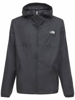 Cyclone Jacket The North Face 73IY8Z036-Sksz0