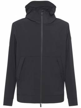 Куртка Givray Moncler 73I3EU071-OTk50