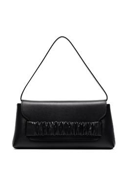 Elleme сумка на плечо ChouChou Baguette CHOUCHOUBAGUETTE