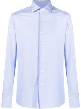 Xacus рубашка с длинными рукавами 658ACTIVE11460