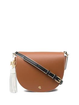 Lauren Ralph Lauren сумка через плечо Witley 431795004009