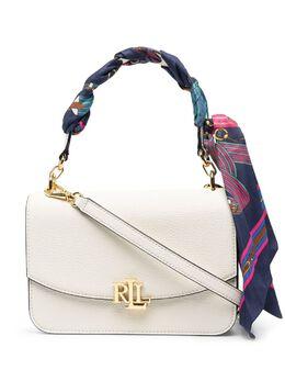 Lauren Ralph Lauren сумка через плечо Madison 431826831004
