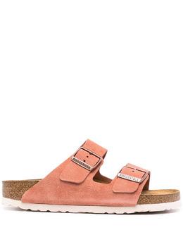 Birkenstock сандалии Arizona 1015888