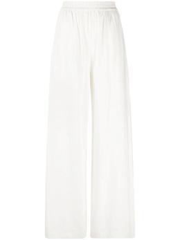 Joseph брюки с завышенной талией JF005321