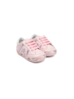 Premiata Kids кроссовки Baby-B BABY008