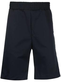 Tagliatore шорты с эластичным поясом BSUN79UEZ162