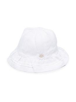 Tartine Et Chocolat шляпа с кружевом TS90171TS030