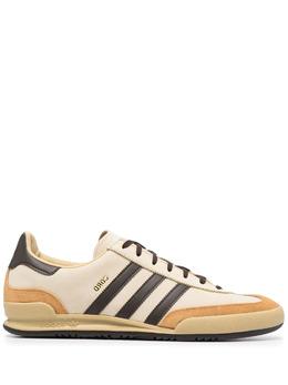 Adidas кроссовки Cord FX5640