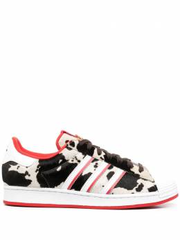 Adidas кроссовки Year Of The Ox FY8798