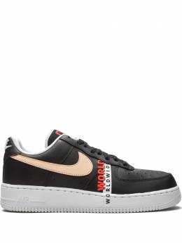 Nike кроссовки Air Force 1 '07 LV8 Worldwide CK6924001
