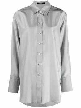 Joseph длинная рубашка JF005255