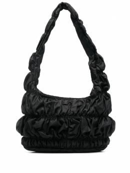 Molly Goddard сумка на плечо Kyoto Bumpy MGSS2171