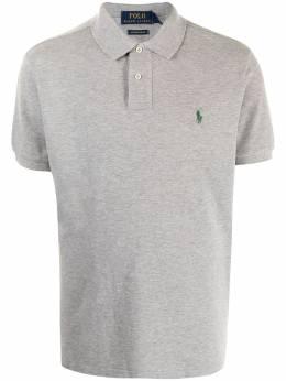 Polo Ralph Lauren рубашка поло Polo Pony 710680784211