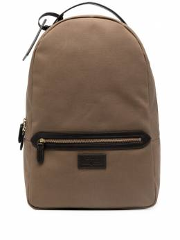 Polo Ralph Lauren рюкзак с нашивкой-логотипом 405829414