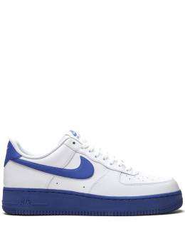 Nike кроссовки Air Force 1 '07 CK7663103