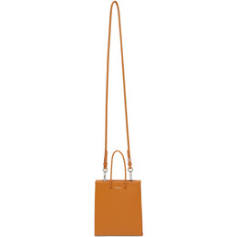 Medea Tan Short Prima Bag 21SMEBO001