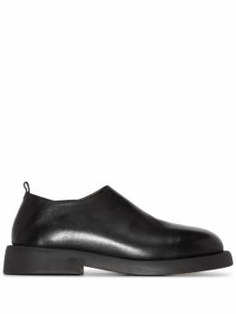 Marsell Gommello slip-on loafers MMG474AB172
