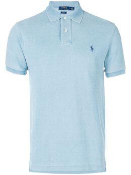 Polo Ralph Lauren классическая рубашка-поло 710651933057