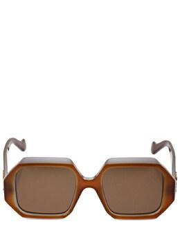 Солнцезащитные Очки Loewe 73IXF0019-NDdF0
