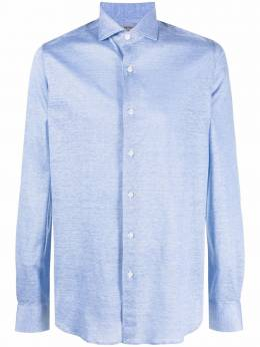 Orian рубашка узкого кроя WJ7302J192