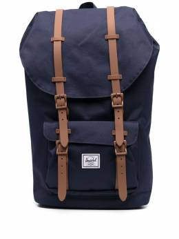 Herschel Supply Co. рюкзак с пряжками UB000299