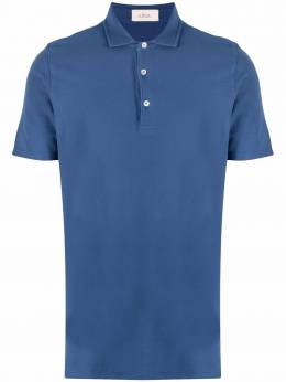 Altea рубашка поло 2155102