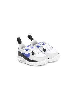 Nike Kids кроссовки 90 Max CI0424