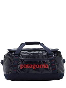 Спортивная Сумка Black Hole 40л Patagonia 74I0LL042-Q05Z0