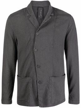 Transit куртка-рубашка со смещенной застежкой CFUTRNI181