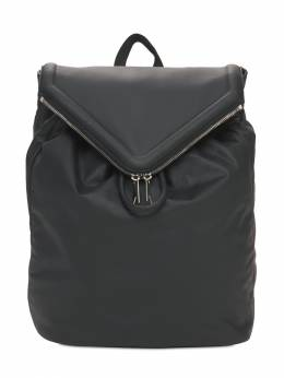 Hydrology Leather Backpack Bottega Veneta 73ID5N048-ODgwMw2