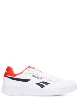 Club C Legacy Revenge Sneakers Reebok Classics 73IWX5035-V0hJVEU1