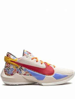 Nike кроссовки Zoom Freak 2 CW3162