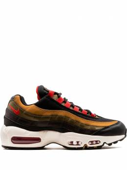 Nike Air Max 95 sneakers CT1805